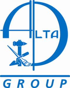 Повышение цена на септики AltaBIo, кессоны AltaKesson, жир-ли Alta-M 5 – 7%