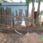 Монтаж под ключ очистного сооружения Топас 5