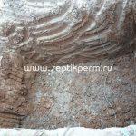 Монтаж погреба Тингард (TINGARD)
