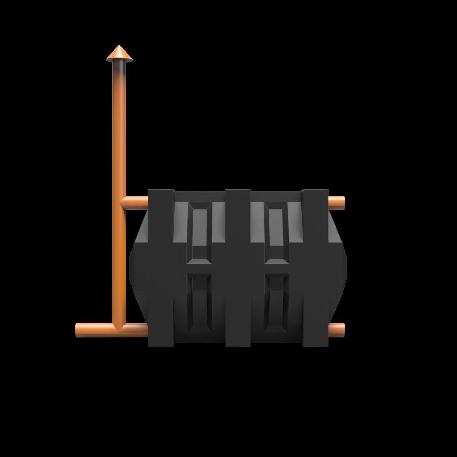 Биофильтр