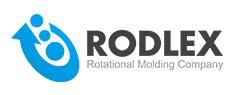 Кессоны Rodlex официальный дилер