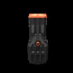 Ergobox 4 S