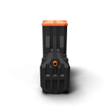 Ergobox 3 PR
