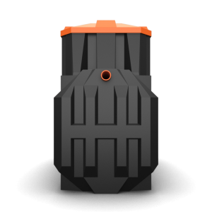 Ergobox 8 PR
