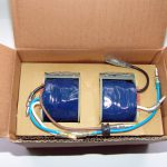 Электромагнит (катушки) DBE120 для AirMac DBMX 120