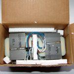 Электромагнит (катушки) DBE60 для AirMac 60
