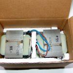 Электромагнит (катушки) DBE80 для AirMac 80