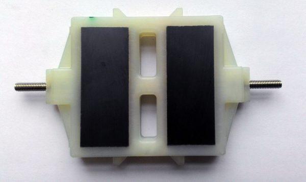 Магнит для компрессора AirMac DB-60