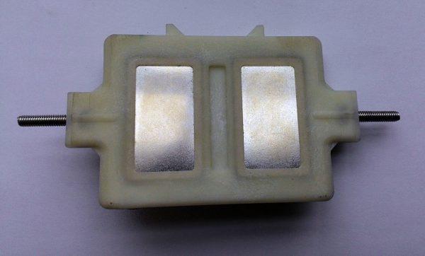 Магнит для компрессора AirMac DBMX-100/120