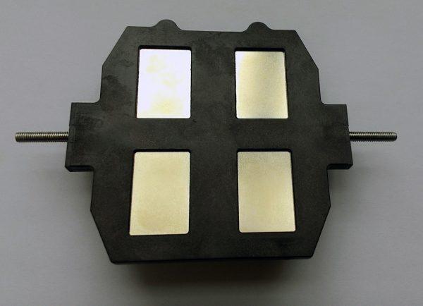 Магнит для компрессора AirMac DBMX-150/200