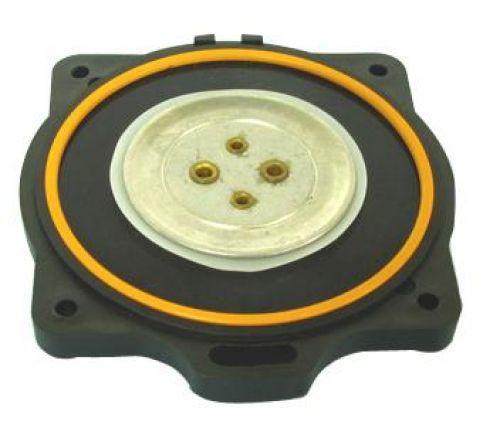 Мембраны (диафрагмы) для компрессора HIBLOW HP-150/200