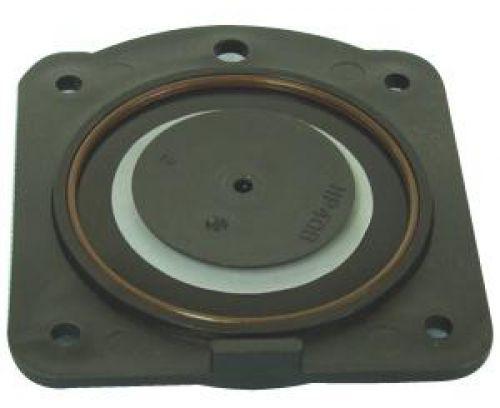 Мембраны (диафрагмы) для компрессора HIBLOW HP-30/40/50