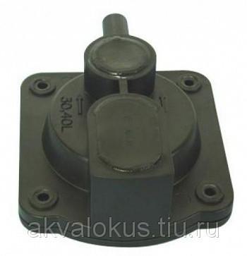 Ремкомплект для компрессора HIBLOW HP-30/40/50