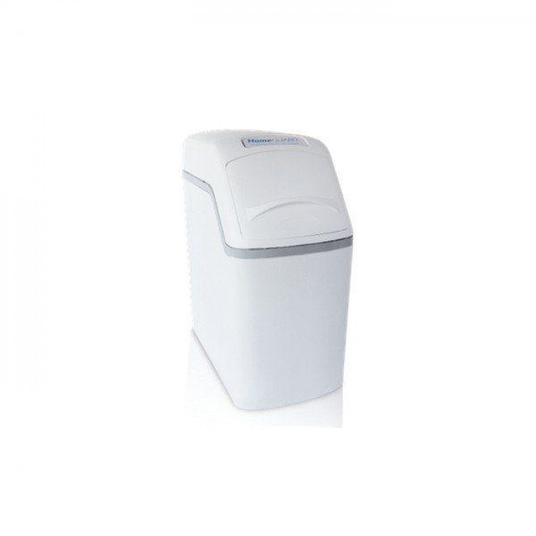 Умягчитель WaterBoss 400 (Аквафор)