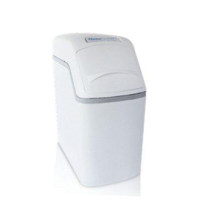 Умягчитель WaterBoss 400P (Аквафор)