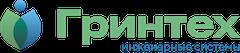 Септик-Пермь Сайт автономной канализации