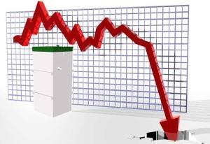 Снижение цен на все модели УОСВ Топас