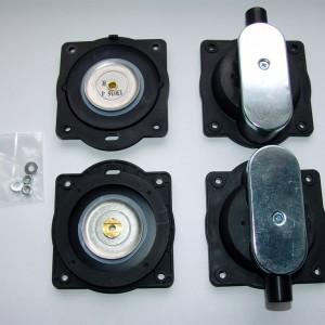 Ремкомпект Airmac 60-80