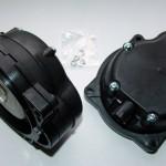 Ремкомпект AirMac DBMX 150