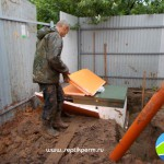 Шеф монтаж Топас 5 Пр фото