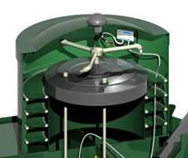 Биофильтры Alta Bio — простое, надежное и практичное решение