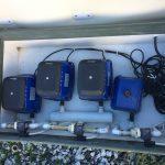 Чистка фильтров компрессоров AirmaC