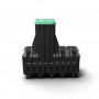Септик трансформер Термит 1,5 pr