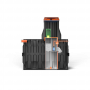 Септик Ergobox 4 pr
