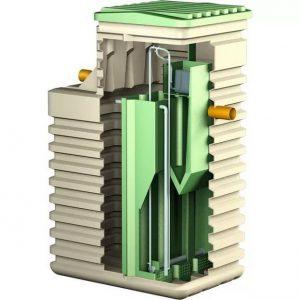 biotank premium
